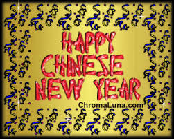 This cny wishes app is the perfect app to help wish someone a happy new year. Top 30 Happy Chinese New Year Gifs Find The Best Gif On Gfycat