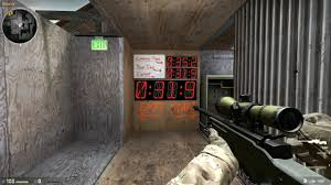 Image result for CSGO weapons