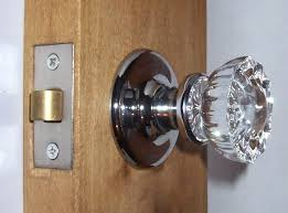 replacement glass door knobs image of vintage glass door knobs replace antique glass door knobs