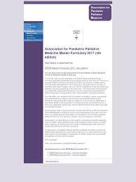 Peditools Fenton Growth Chart Fenton Growth Curve Calculator Clinical Resources 99nicu