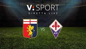 Genoa - Fiorentina: 2-1 Serie A 2019/2020. Risultato finale ...