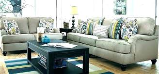 furniture stores fort wayne.  Stores Furniture Stores In Fort Wayne In Furniture Stores Fort Wayne R