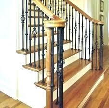 rustic railings outdoor stair railing ideas wood home depot railings amusing banister rustic