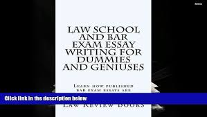 sample college writing college essays for dummies writing essays for dummies people facing for corporations focusing on aspects of essay and college essay writing company do my
