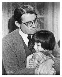 boo harper lee and to kill a mockingbird  hey boo harper lee and to kill a mockingbird 2010