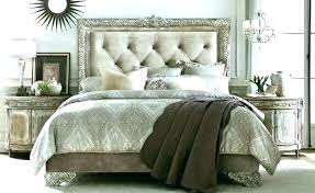 French Design Bedroom Furniture Interesting Decorating Ideas