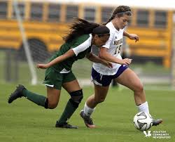 Girls Soccer Montgomery Vs Klein Forest Cypress Creek Your