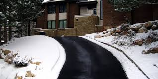 heated driveway heated floors roof deicing warmquest snow melting systems