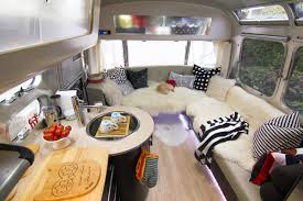 You Remodel 27 amazing rv travel trailer remodels you need to see rvshare 2669 by uwakikaiketsu.us