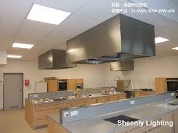 office lightings. sheenly led panel light meets the general and decoration lighting environment such as office restaurants hotels subway stations lightings