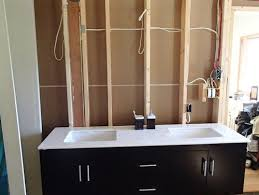 double vanity lighting. Bathroom Lighting Ideas Pos Double Vanity M