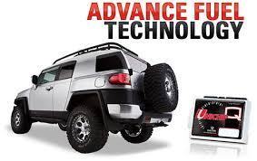 Car and Truck Accessories   Car and Truck Accessories