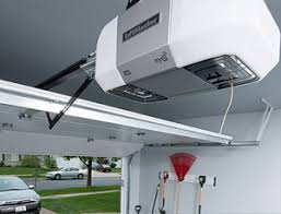 lift master garage door openerGarage Door Openers  California Overhead Door