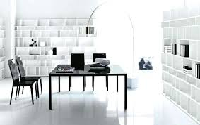 nice cool office layouts. Cool Office Designs Good Home Layouts Best Photos Nice .