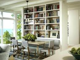 Office in dining room Shared Dining Room Office Dining Room Office Sophisticated Office Dining Room Images Dining Room Office Desk Dining Bigtexinfo Dining Room Office Bigtexinfo