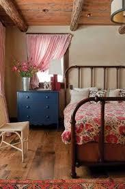 elegant bedroom images. ideas-of-how-to-design-bedroom-6 elegant bedroom images i