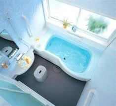 Blue Bathtub small bathroom designs with bathtub best bathroom decoration 8254 by guidejewelry.us