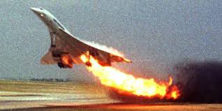 Concorde ile ilgili görsel sonucu
