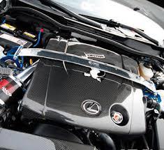 new z car releaseOld School Throwback Nissan Z Car Z31  Z32  New Information