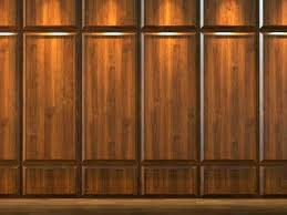veneered wall panels wall veneer panels wood veneer decorating design wood wall panels blues home regarding