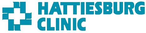 Iris Online Medical Record Access Hattiesburg Clinic