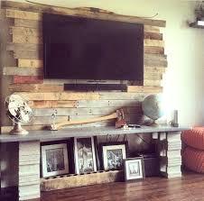 tv wall ideas houzz behind mounted flat screen frame by on tv wall ideas houzz behind mounted flat screen frame by on