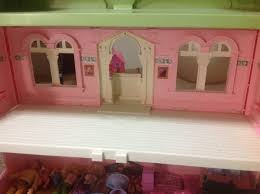 dollhouse lighting. you have just made a fully functional led lighting system for your doll house so playtime does not to end at night dollhouse y