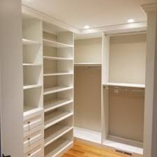 Buildteks Custom Closets and Doors 13 Photos Cabinetry