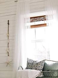 Nautical Bedroom Curtains Your Guide To A Dreamy Nautical Bedroom Hgtvs Decorating