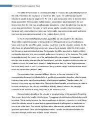communication essay co communication essay