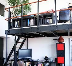 diy apartment furniture. New York Diy Loft, Loft Kit, Expand Furniture, Building A Inside Apartment Furniture C