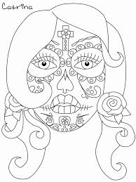 Small Picture Coloring Pages Coloring Pages Of Mexico Fiesta Coloring Home