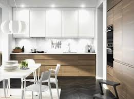 Hängeleuchte Wohnzimmer Genial Ikea Lampen Esszimmer