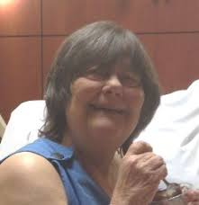 Betty Hooker Obituary - Houston, TX