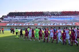 SSC Bari - Sito Ufficiale