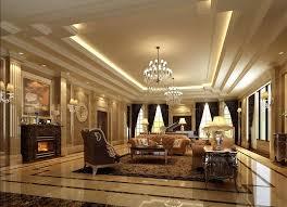 indoor lighting designer. Designer Home Lighting Interior Luxury Design Luxurious Of Living Room Sofa . Indoor T