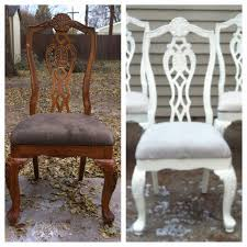 11 dining room chair seat replacement dining chair seats replacement lovely dining chair repair beautiful dining