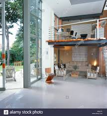 open space home office. Exellent Open Open Space Home Office Full Size Of Living Roomballard Designs Office  Room Beautiful In Open Space Home L