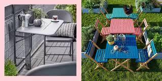 garden furniture 28 best garden