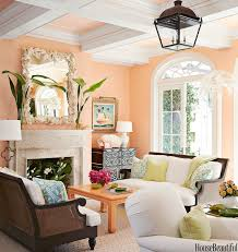 Palm Beach Style in House Beautiful - Quintessence
