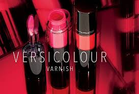 <b>MAC Versicolour Varnish</b> Collection Summer 2018 SWATCHES ...