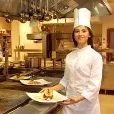 école Hôteliere Restaurant De Laval Tourisme Laval Tourisme Laval