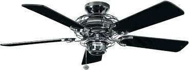 hampton bay ceiling fan light not working ceiling fan remote not working operate hampton bay ceiling