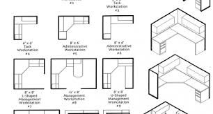 office cubicle design layout.  Cubicle Cubicle Size On Office Design Layout S