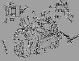 3208 cat engine parts diagram simple wiring diagram 3208 cat engine parts diagram elegant cat 3208 parts manual pdf