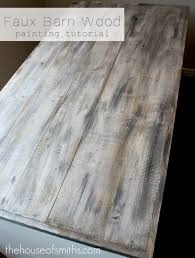 diy tutorial antiquing wood. Plain Tutorial In Diy Tutorial Antiquing Wood _