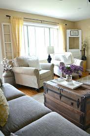 contemporary furniture definition. Small Apartment Living Room Ideas Pinterest Medium Size Of Contemporary Furniture Definition Minimalist Studio Apartm