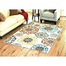 outdoor area rugs round rugs outdoor area rugs round rugs at indoor outdoor rugs unique