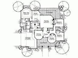 65 best floor plans images on pinterest european house plans Frank Betz House Plan Books home plans square feet, 3 bedroom 2 bathroom cottage home with 2 garage bays frank betz home plan books
