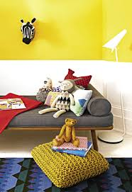 themed kids room designs cool yellow:  ideas about yellow kids rooms on pinterest painted baby furniture kids rooms and bathroom accents